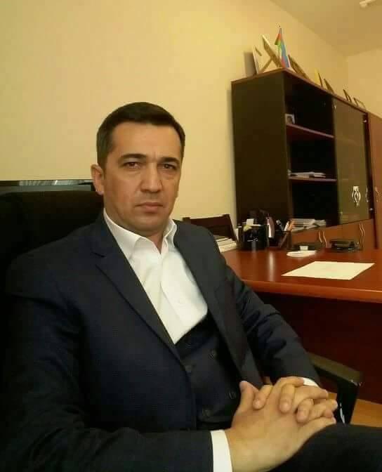 Qurtuluş - zəfərin yüksəlişi