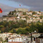 Rusiya türk xidməti pasportlar üçün viza rejimini ləğv edir