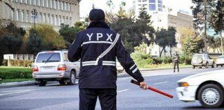Dövlət Yol Polisi