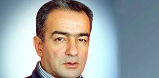 Telman Adıgözəlov