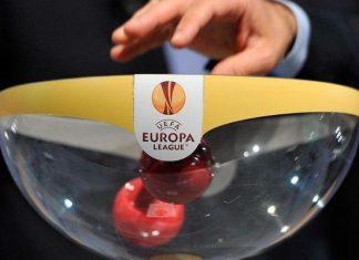 UEFA Avropa Liqası