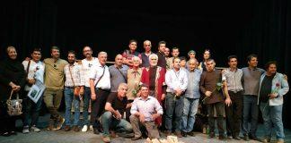 Lənkəran Dövlət Dram Teatrı