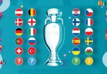 UEFA Millətlər Liqası
