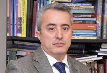 Əməkdar jurnalistİbrahim Məmmədov
