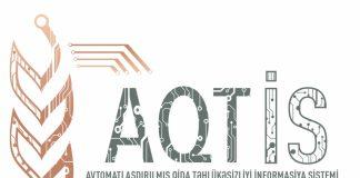 Avtomatlaşdırılmış Qida Təhlükəsizliyi İnformasiya Sistemi