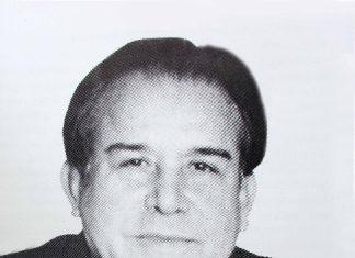 akademik Mirəli Qaşqay