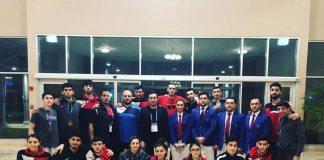 Turkish Open